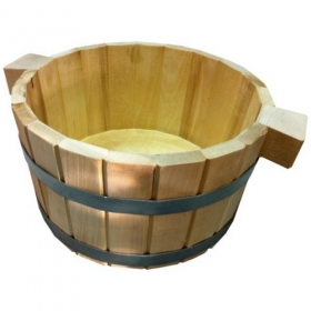 Миска для риса