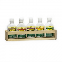 Набор ароматизаторов