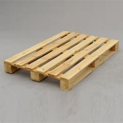 Поддон деревянный, типовой 1200*800 (1 сорт)